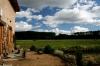 La Raña Molino Rural Foto 7