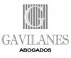 GAVILANES ABOGADOS Foto 1
